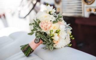 Благоприятный день для свадьбы в году. Жениться в мае — всю жизнь маяться