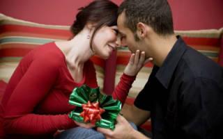 Идеи как отметить годовщину отношений. Года — янтарная свадьба. Что подарить на годовщину отношений парню