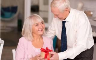 45 летие свадьбы какая свадьба. Сорок пять лет свадьбы