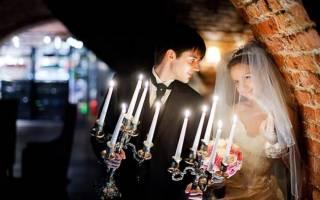 Свадебные приметы и суеверия для невесты и жениха. Свадебные приметы для невесты про жемчуг, свадебное платье, фату, фотографии, кольца, туфли, свидетельницу, детей на свадьбе. Какой цвет свадебного платья выбрать, можно ли давать мерить свое свадебное пл