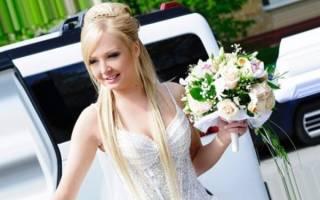 Дом 2 даша пынзарь свадьба. Королевское свадебное платье дарьи пынзарь фото отчет