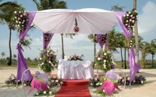 Готовый бизнес план свадебного агентства. Бизнес на свадьбах: как организовать свадебное агентство? Как организовать свадебный бизнес от А до Я. Какое выбрать оборудование для свадебного агентства