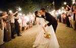 Свадебный коктейльинформация о свадьбе и не только. Почему кричат горько на свадьбе