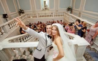 Как регистрируют брак. Права и обязанности супругов после интернациональной свадьбы. Заявка на регистрацию брака онлайн