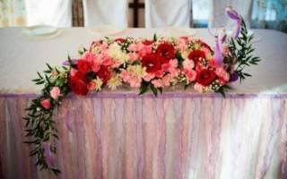 Свадебная флористика цветочные идеи. Ретро цветочные композиции. Оформление букета невесты