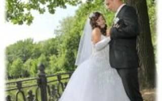 Готовый сценарий выкупа невесты. Тематические свадебные выкупы