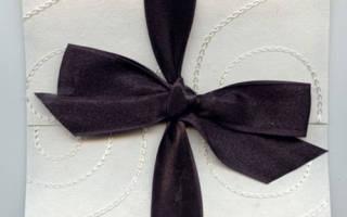 Оригинальный текст приглашения на свадьбу — как подобрать нужные слова. Приглашение на свадьбу: текст пригласительных
