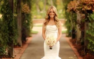 Прикольные идеи для свадьбы. Разнообразные идеи для необычной свадьбы. Оригинальные идеи для свадебной фотосессии