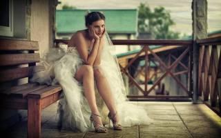 Полный список подготовки к свадьбе. Советы по подготовке к свадьбе, или на какие «грабли» чаще всего наступают молодожены. Коляска для новорожденного
