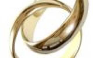 Поздравления с годовщиной свадьбы 22 года красивые. Свадьба — сценарии и правила. Коллекция свадебных поздравлений и тостов