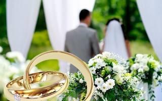 Поздравления с днем свадьбы красивые трогательные видео. Красивое поздравление с днем свадьбы