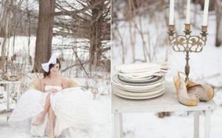 Какие бывают стили на свадьбу. Как выбрать стиль свадьбы. Стили по мотивам хобби