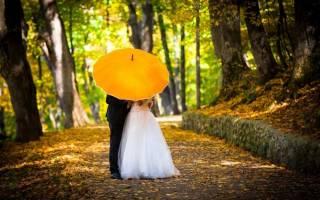 Как намекнуть парню что пора замуж. Как стоит намекнуть мужчине о свадьбе, если он не делает предложения