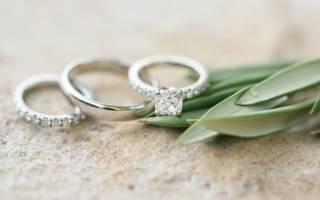 Даты свадебных годовщин. Годовщины свадьбы по годам: названия и подарки