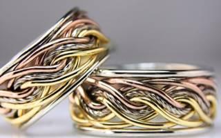 Можно ли свое обручальное кольцо. Что символизирует обручальное кольцо? Что делать, если невеста потеряла помолвочное кольцо
