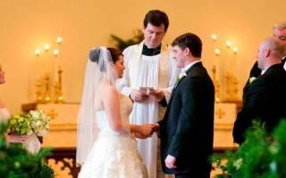 К чему снится своя же свадьба. Сонник собственная свадьба: нюансы делают погоду. Что значит видеть во сне Свадьба в Китайский сонник Чжоу-гуна