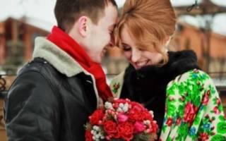 Русский свадебный костюм в старину. Русский народный наряд невесты. Фото русских народных свадебных костюмов