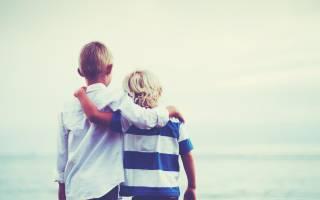 Кем приходятся дети двоюродных сестер. Кто кем приходится после свадьбы? Родственные связи