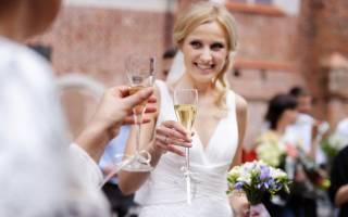 С днем бракосочетания в прозе. Красивые поздравления со свадьбой, своими словами и в прозе. Пожелания с акцентом на поведении в семье и выстраивании добрых отношений для достижения счастливого супружества