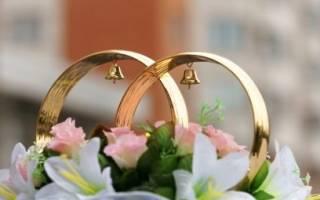 Что подарить детям на свадьбу от родителей. Что можно подарить молодоженам на свадьбу от родителей