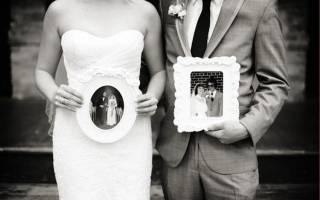 Поздравление молодых на свадьбе от мамы невесты. Напутствие молодоженам от родителей