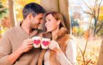 Хорошие слова для супружеской пары просто так. Оригинальные поздравления влюбленным парам в прозе с годовщиной свадьбы — от родственников и друзей. Трогательные поздравления в стихах для влюблённых