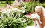 Красивое поздравление на свадьбу дочери. Поздравления на свадьбе дочери от мамы трогательные в стихах