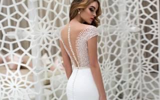 Это очень глупая идея — одевать на годовщину свадьбы наряд в белом цвете и сделать это традицией? фото. Свадебное платье: когда можно надевать? Народные приметы и суеверия