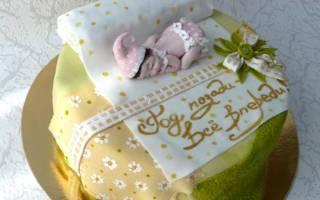 Ситцевая свадьба. Что подарить? Что подарить на годовщину свадьбы (1 год)