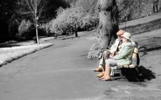 60 лет супружеской жизни. Подарок женщине на бриллиантовую свадьбу. Празднование бриллиантового юбилея