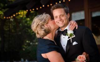 Красивые поздравления жениху и невесте от родителей. Трогательное до слез поздравление на свадьбу молодоженам