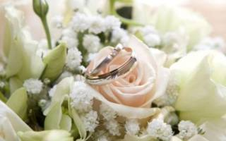 С днем годовщины свадьбы проза. лет — никелевая свадьба. Поздравление подружке в прозе