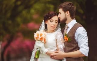 Стильный жених на свадьбе. Летний образ жениха: советы и идеи