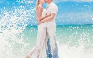 Свадебные наказы жениху и невесте. Весёлые наказы и советы новобрачным