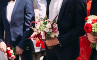 Сценарий выкупа невесты в стиле сказки золушка. Выкуп Невесты по мотивам русских сказок