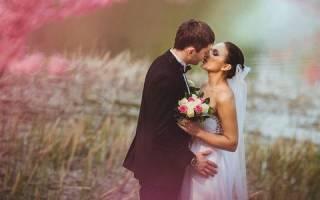 Приметы накануне свадьбы. Приметы на свадьбу для невесты. Приметы на свадьбу — что можно, что нельзя
