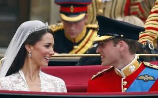 Гарри женится. Невестой внука королевы великобритании стала актриса меган маркл. Собственный корреспондент «Ъ FM» в Лондоне Андрей Остальский в эфире «Ъ FM»