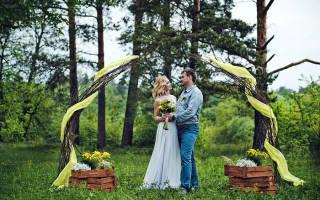 Как развлечь и удивить гостей на свадьбе?! Шоу-программы и сюрпризы. Свадьба без конкурсов: а такое бывает