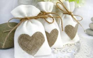 Что означает 4 года свадьбы. Празднование четвертой годовщины свадьбы: что подарить супругам