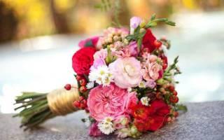 Подарок жене на 40 лет совместной жизни. Рубиновая свадьба (40 лет) — какая свадьба, поздравления, стихи, проза, смс