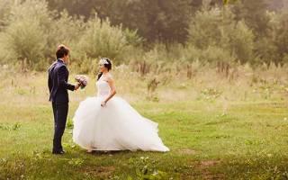 С каких слов начать выкуп невесты жениху. Сценарий выкупа невесты 6 испытаний». Как родителям невесты устроить встречу жениха»