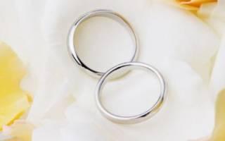 Поздравления с серебряной свадьбой в стихах – свежие идеи. Поздравления с серебряной свадьбой прикольные