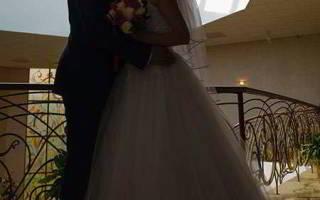 Как жениху забрать невесту без выкупа: альтернативные варианты. Свадьба без выкупа невесты: плюсы и минусы