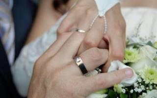 Как можно реально заработать на собственной свадьбе? Как заработать на организации свадеб. Украшения и аксессуары напрокат