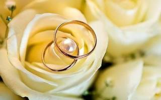 Поздравления с годовщиной свадьбы в стихах. Невестке — поздравления родным — поздравления — пожелания в стихах, открытки, анимашки