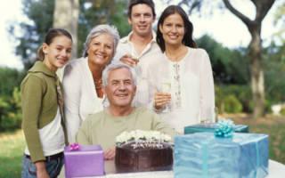 Открытки с годовщиной свадьбы родителям. Поздравления на свадьбу от родителей. Правила вручения подарков матери и отцу