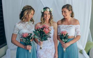 Сценарий выкупа невесты в стихах с конкурсами «За любимой поднимусь. Конкурсы на выкуп невесты. Задорный сценарий на свадьбу на выкуп невесты в подъезде