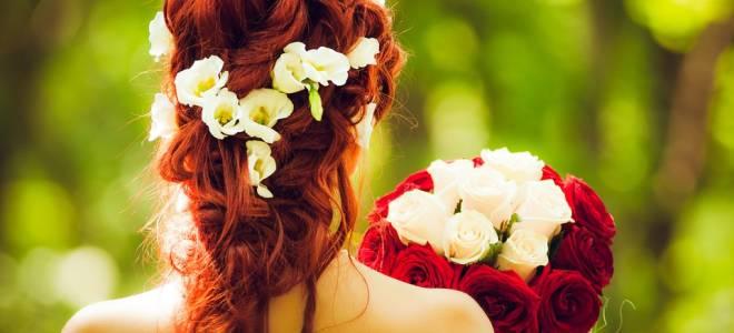 Пойманный букет невесты приметы и суеверия. Что будет, если поймать букет невесты. Как сохранить свадебный букет