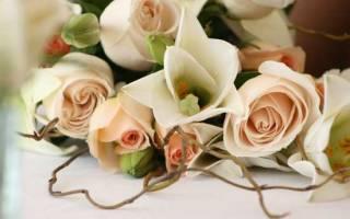 Цинковая свадьба сколько лет. Цинковая свадьба: лучшие подарки и поздравления. лет — свадьба агатовая. Подарки на агатовую свадьбу