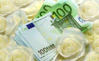 Кто оплачивает машины на свадьбу. За что платят семьи и невесты, и жениха? За что платят свидетели на свадьбе
